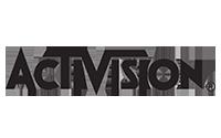 clienti_activision