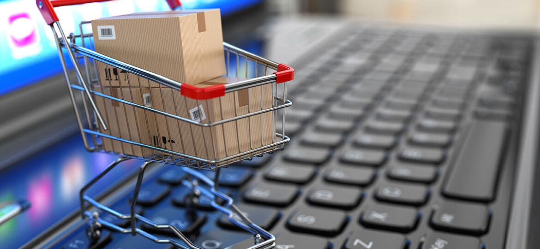 online-vendite