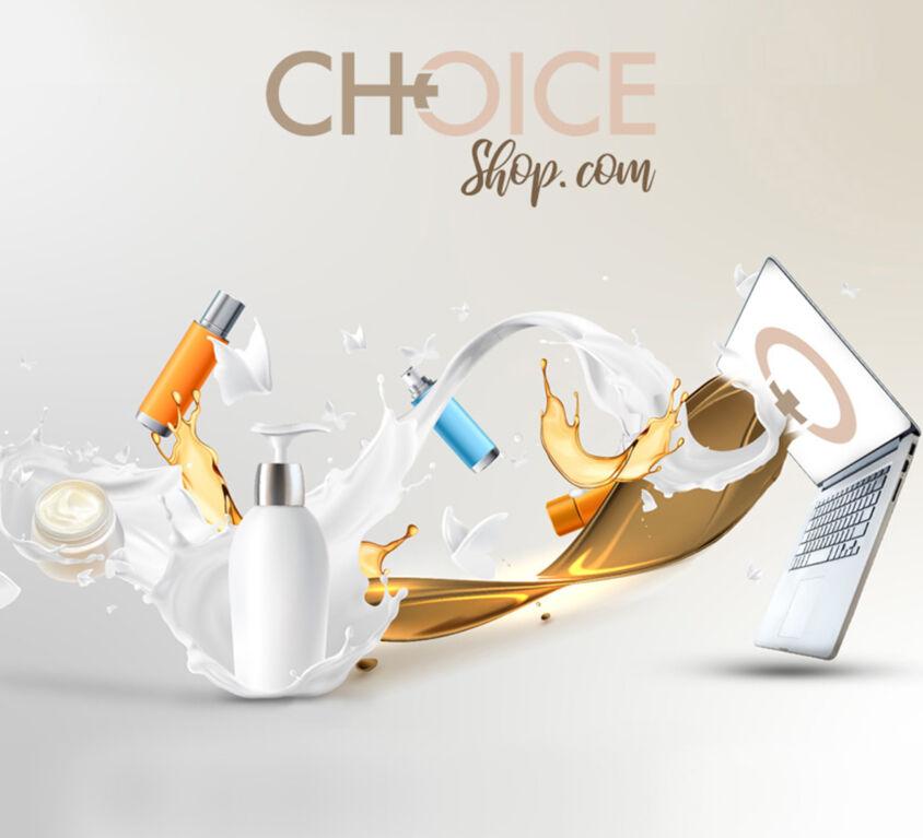 Choiceshop